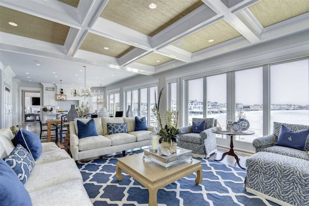 339 104th St., Stone Harbor, New Jersey
